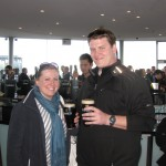 Sightseeing in Dublin, Ireland – An Experience Beyond St. Patrick's Day