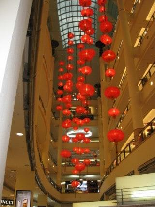 Kuala Lumpur, KL, shopping mall, Central, Sentral, Malaysia, Petronas Towers