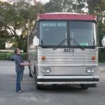 research bus schedules, public transportation while traveling, research transportation, fun travel, adventure travel, organized travel, peanuts or pretzels travel blog