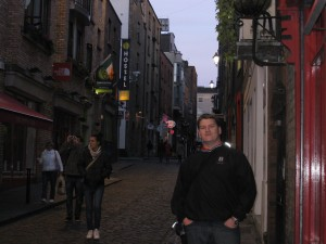 Dublin, Ireland , hostel, Travel, Adventure, Peanuts or Pretzels, misconceptions,historic, district, temple bar