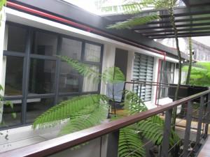 BackHome hostel, kuala lumpur malaysia, asia, backpacking, peanuts or pretzels travel blog