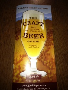 asheville north carolina, craft beer guide, breweries asheville, asheville brewery, beer tour asheville, weekend getaways, adventure travel, fun travel, peanuts or pretzels travel blog