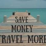 5 Steps to Save Money for Vacation
