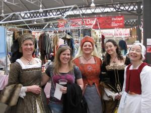 london festival, st. george day in london, visit london in a weekend, london england, england europe, fun travel, adventure travel, peanuts or pretzels travel blog