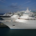 How to Choose the Ideal Cruise