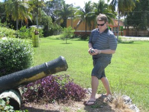 Key West, Highway 1, geocach, geocaches, geocaching, peanuts or pretzels, explore, drive, road trip, clever, hide, off beaten path, hiking, beaches, sand,