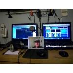 Geocaching Podcast – Hikerjamz Blog Talk Radio (10/19/2013)
