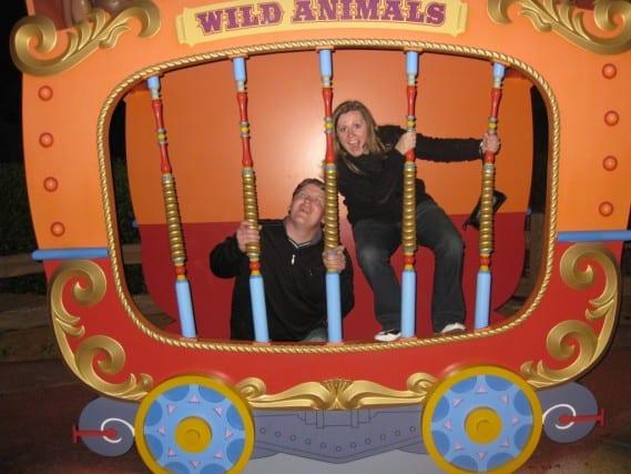 Disney World, Disney, Them Parks, 4, Splash Mountain, Animal Kingdom, Epcot, Hollywood Studios, Magic Kingdom, engagement, proposal, she said yes, nervous, Orlando, Florida, thrill rides, roller coaster, ring