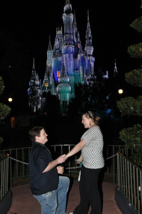 Disney World, Disney, Them Parks, 4, Splash Mountain, Animal Kingdom, Epcot, Hollywood Studios, Magic Kingdom, engagement, proposal, she said yes, nervous, Orlando, Florida, thrill rides, roller coaster, ring