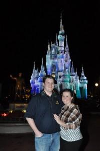 Disney World, Disney, Them Parks, 4, Splash Mountain, Animal Kingdom, Epcot, Hollywood Studios, Magic Kingdom, engagement, proposal, she said yes, nervous, Orlando, Florida, thrill rides, roller coaster