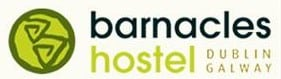 Barnacles Hostel