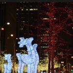 holiday decorations in nyc, christmas decorations in new york city, holiday activities in new york city, christmas festivities in new york