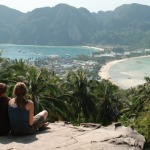 "Love of Travel Series – Long-Term Travel Tips from ""Living the Dream"" Travel Blog"
