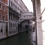 venice italy, st marks square, st marks basilica, visiting venice, things to do in venice, doges palace, bridge of sighs