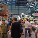 st lawrence market toronto, markets in toronto, things to do in toronto, things to see in toronto, cooking in toronto