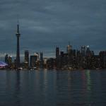 2 Minute Vacation – Explore the Vibrant City of Toronto, Canada