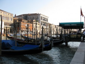 venice italy, grand canal venice, visiting venice italy, transportation in venice, things to do in venice