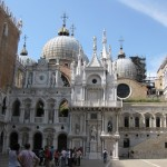 doges palace, venice italy, things to do in venice, visit venice italy, doge's palace in venice, historic sights in venice