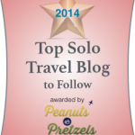 Solo Travel Blogs to Follow in 2014