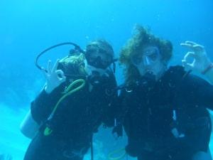 Top 5 Scuba Destination, Enjoy the Journey, Beth & Gaz, Honduras, Nicaragua, Cambodia, Sri Lanka, Indonesia, Scuba Dive, Dive, Around the world, Travel blog, Couples Travel, Adventure