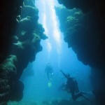 Top 5 Best Scuba Diving in the World by Enjoy the Journey