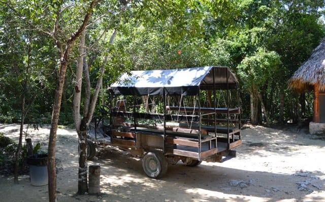 Hidden Worlds, Adventures, Yucatan Peninsula, Repelling, zip lining, caves, snorkel, jungle trek, roller coaster, Mexico, Peanuts or Pretzels