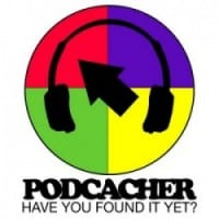 Geocaching Podcast:  PodCacher Podcast – Show 487.0: Layover Geocaching (Interview)