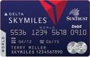 SuntrustCard_2012-skymiles2