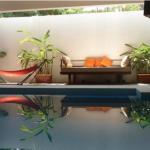 The Siem Reap Hostel – Siem Reap, Cambodia (Hostel Review)