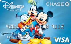 card_premier_mickey_friends_front