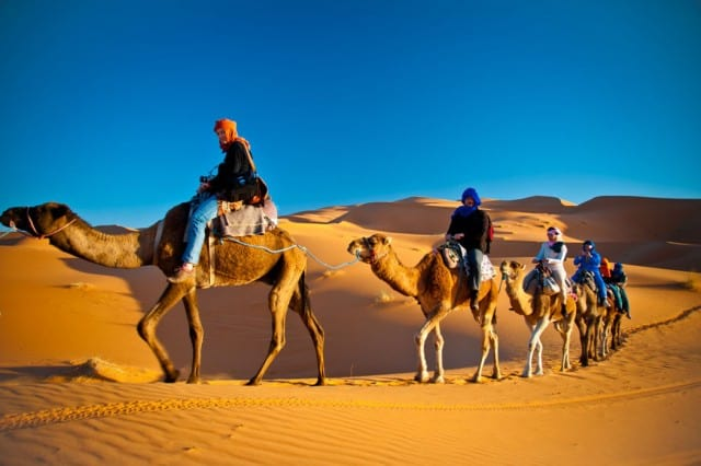 Nomad is Beautiful, Love of Travel, Travel interviews, nomad, living, travel, travel blogs, travel for life, Morocco, couples travel,