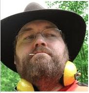 Dave DeBaeremaeker guest blogger