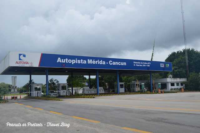 Car rentals in Mexico, Mexico Car Insurance, Tips for car insurance in Mexico, Mexico, Yucatan Peninsula, cancun car rental, car rental cancun, mexican car insurance, mexico car insurance, mexico auto insurance, america car rental cancun