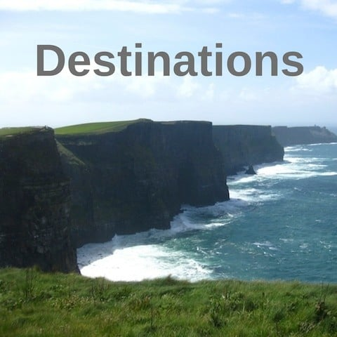 travel destinations, around the world, travel the world, travel blog, travel stories, travel blogger, peanuts or pretzels, travel ideas