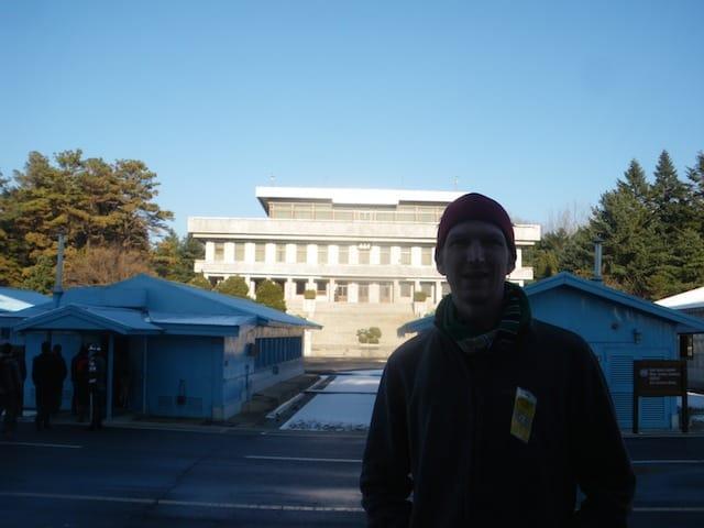 travel to korea, visit south korea, travel blog, top travel blog, travel blogger, best blog, peanuts or pretzels, around the world, world traveller