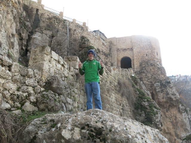 iraq, world travel, travel blogger, travel guide, best blog, top travel blog, peanuts or pretzels