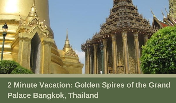 the grand palace 2 min vacay feature