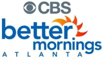 CBS-better-mornings Logo