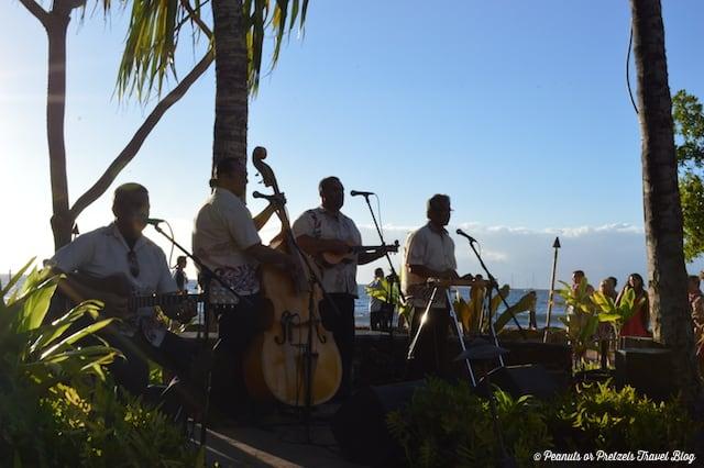 Old Lahaina Luau, Lahaina luau, Old Lahaina Luau review, Luau in lahaina, Lahaina Maui, Old lahaina luau lahaina hi, Old lahaina luau parking, Things to do in Maui, Things to do in lahaina Maui, Things to do in Lahaina, Best luau in Maui, Lahaina Hawaii, Lahaina Luau, Hawaii Luau