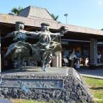 Oh How I've Missed You, Hawaii – the Big Island of Hawaii