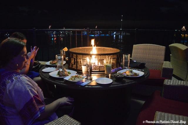 Sheraton Kona, Rays on the Bay, Sheraton Kona Resort & Spa at Keauhou Bay, Sheraton Kona Resort, Sheraton Keauhou, Sheraton Hawaii, Sheraton kona resort & spa, Sheraton kona spa, Sheraton kona resort reviews, Kona Sheraton, Keauhou resort, hoola spa