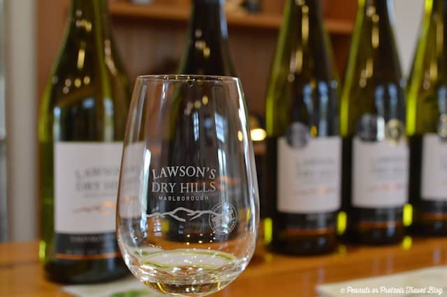 Experience New Zealand Wine With a Private Wine Tour, Marlborough New Zealand