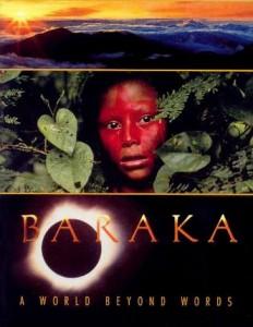 Baraka,best travel movies, travel videos, travel movies, best inspirational movies, most inspirational movies, travel