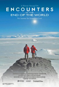Encounter at the End of the World,best travel movies, travel videos, travel movies, best inspirational movies, most inspirational movies, travel