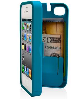 Eyn Iphone case
