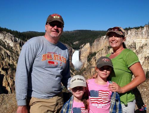 blog family travel bloggers follow