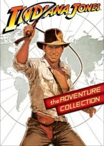 Indiana Jones Triology,best travel movies, travel videos, travel movies, best inspirational movies, most inspirational movies, travel