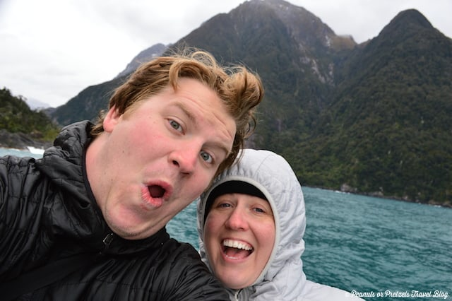 Josh & Liz Top Couples Travel Blogs to Follow for 2015