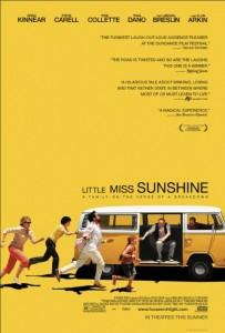 Little Miss Sunshine,best travel movies, travel videos, travel movies, best inspirational movies, most inspirational movies, travel