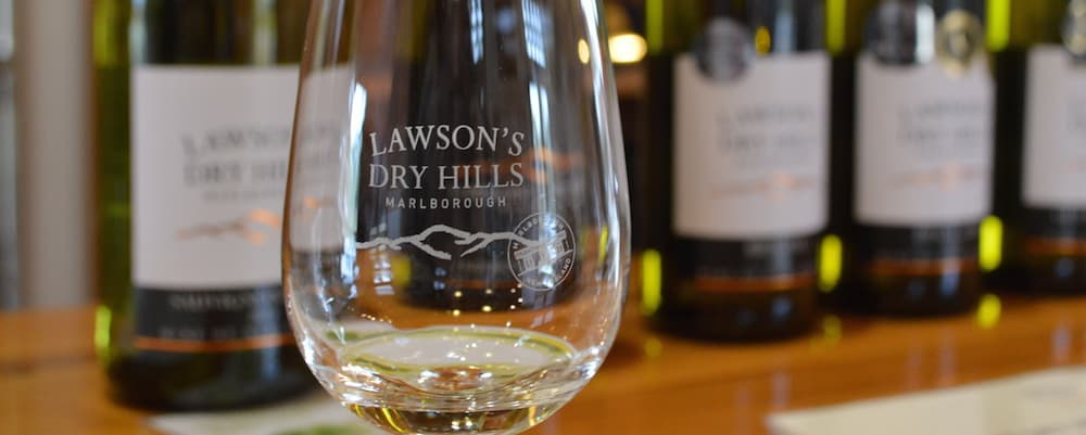 new zealand wine tour, wineries, things to do in new zealand